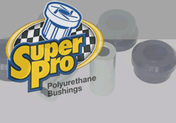 superpro.png