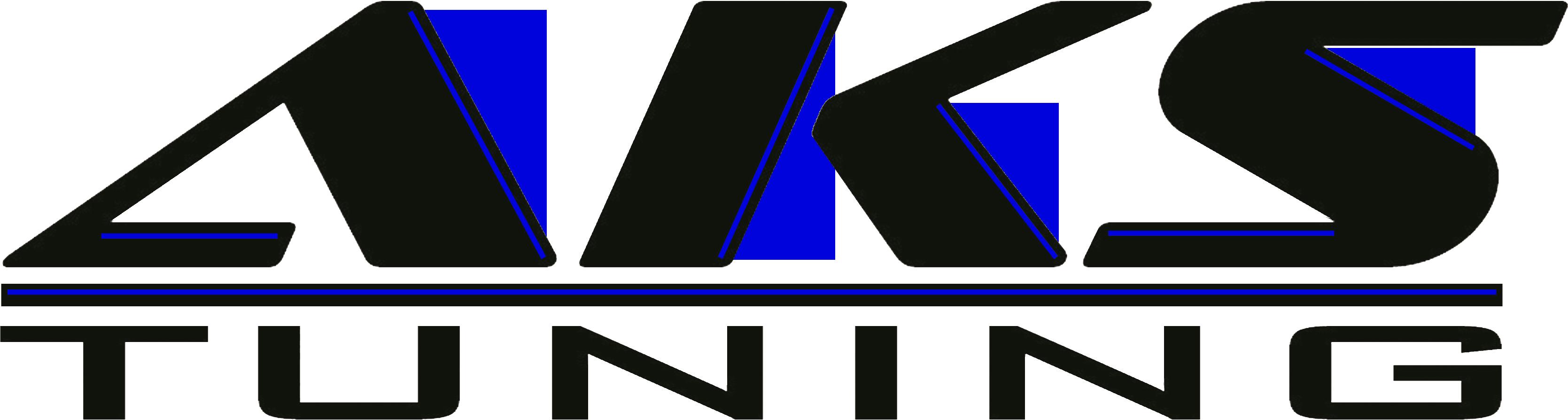 AKS tuning