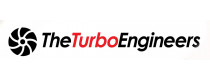 The Turbo Engineers (TTE)